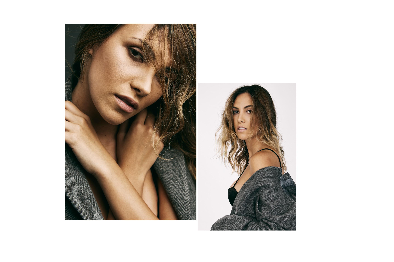 20171009_EN-FrontPage_DanielaChalbaud_Studio_01