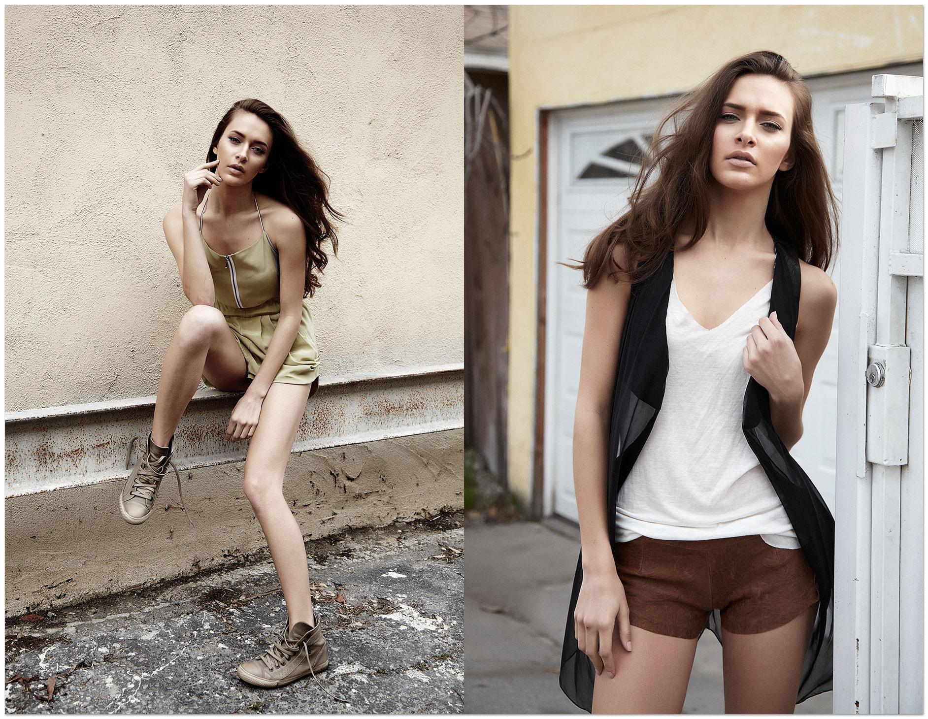 Magdalene @ Industry by Eisen Nepomuceno